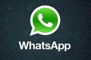 2 Fitur tersembunyi WhatsApp yang nggak banyak orang tahu