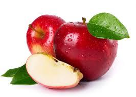 Ragam Manfaat Buah Apel Bagi Kesehatan Tubuh